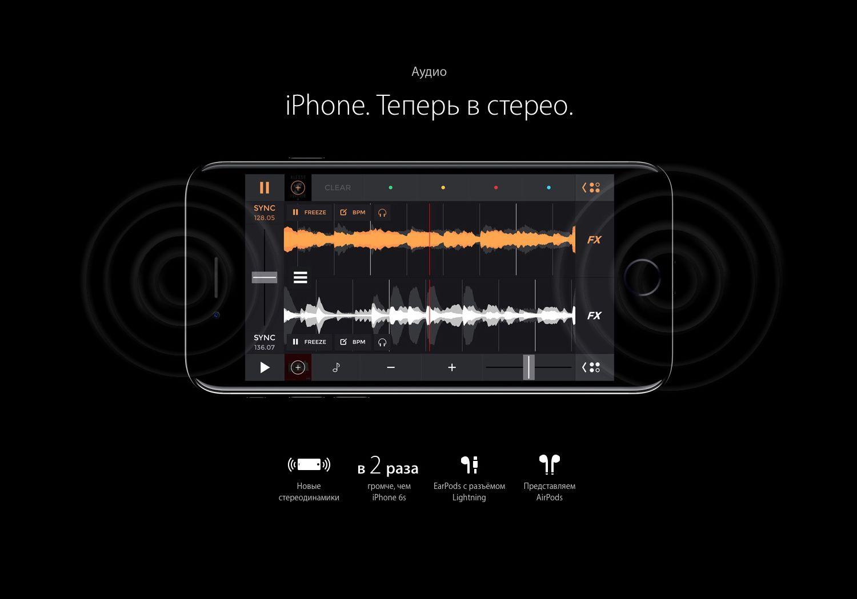 iPhone 7 Gold 32 gb: Фото 12