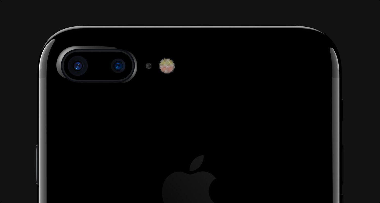 iPhone 7+ Silver 128 gb: Фото 8