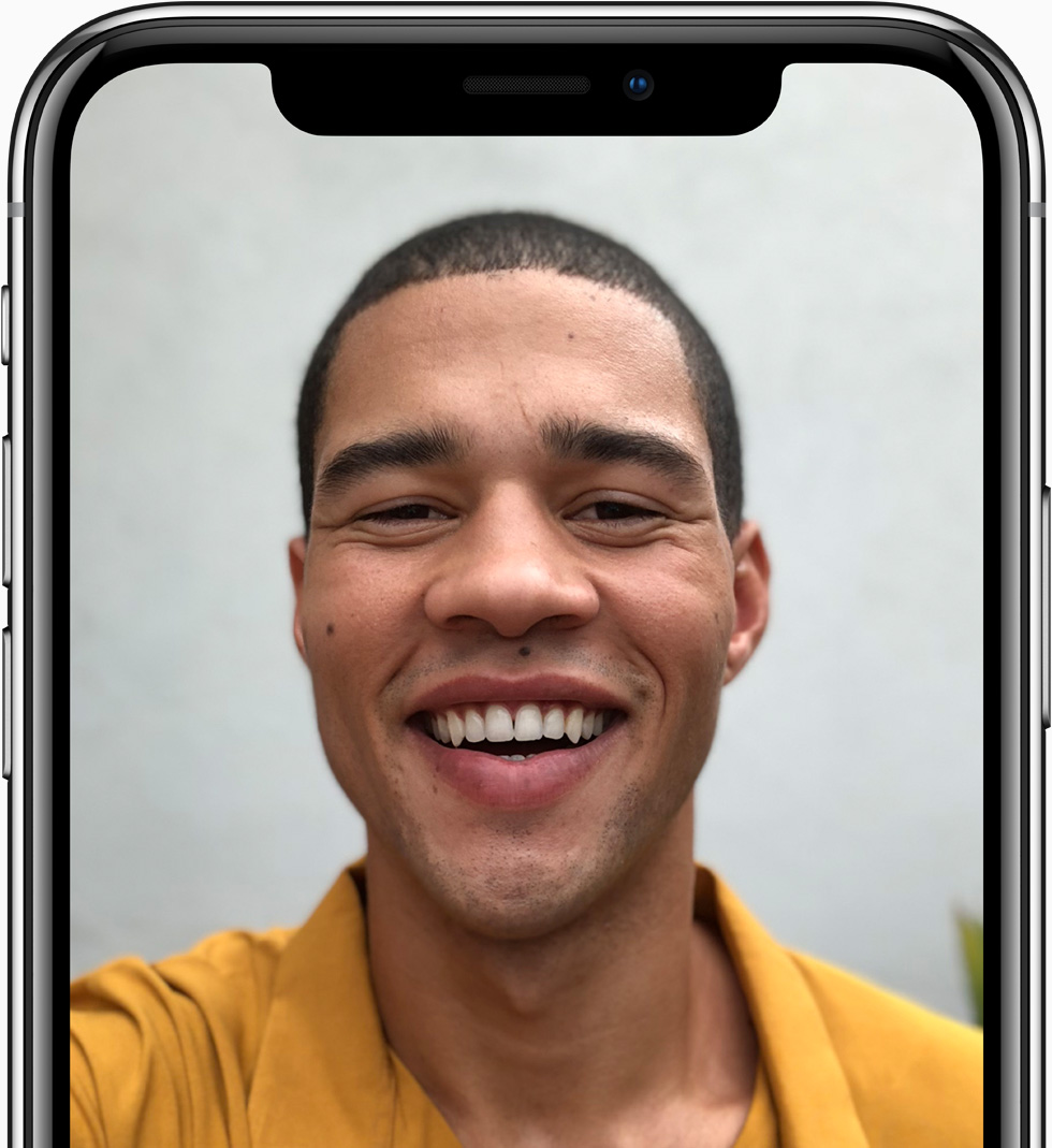 iPhone X Grey 256 gb: Фото 6
