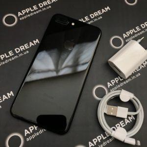 Выбираем: IPhone 7 или iPhone 8