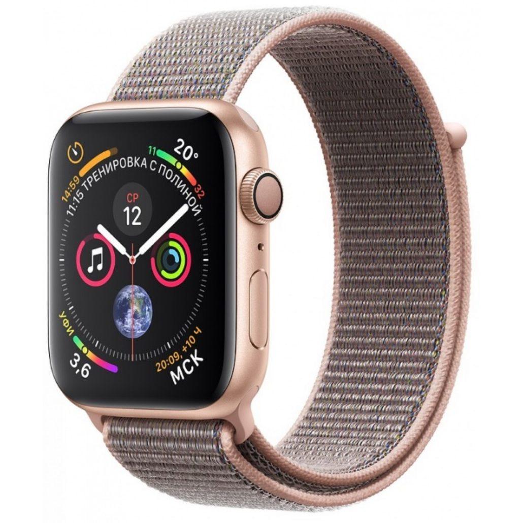 Эпл часы стоимость часа стоимость 44 летного робинсон
