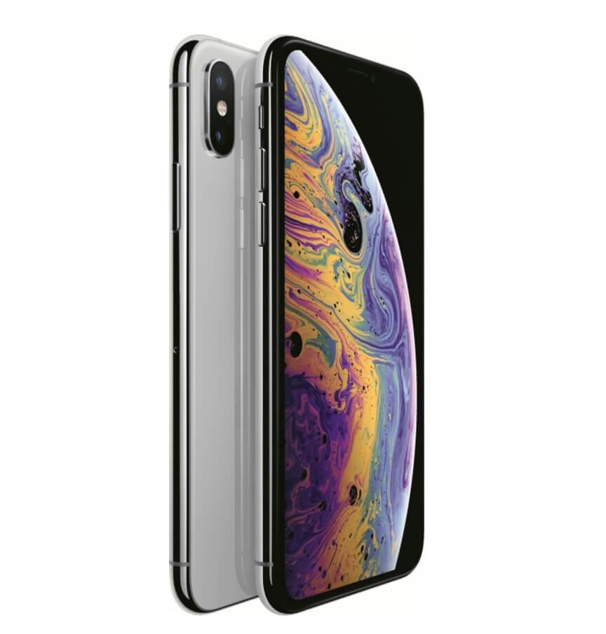 айфон 6s бу харьков